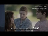 The Vampire Diaries 5x02 Webclip #1 - True Lies - YouTube